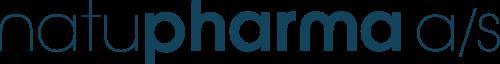 Natupharma Logo